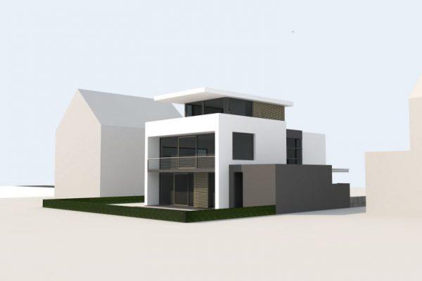 Wohnhaus Sch3